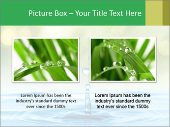 0000072971 PowerPoint Template - Slide 18