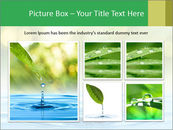 0000072971 PowerPoint Template - Slide 19