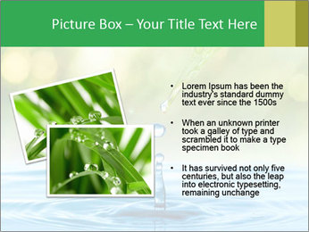 0000072971 PowerPoint Template - Slide 20