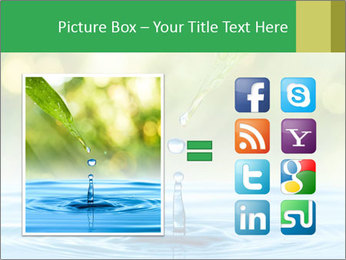 0000072971 PowerPoint Template - Slide 21