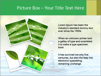 0000072971 PowerPoint Template - Slide 23