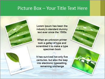 0000072971 PowerPoint Template - Slide 24