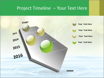 0000072971 PowerPoint Template - Slide 26