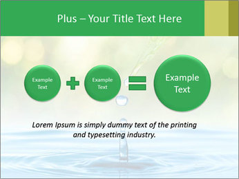 0000072971 PowerPoint Template - Slide 75