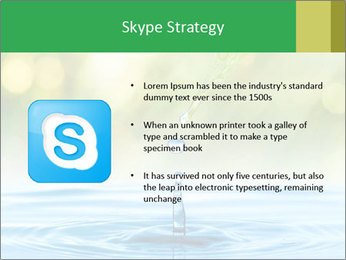 0000072971 PowerPoint Template - Slide 8