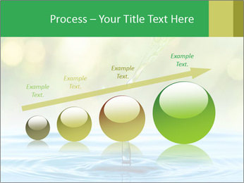 0000072971 PowerPoint Template - Slide 87