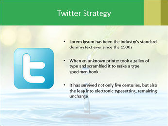 0000072971 PowerPoint Template - Slide 9