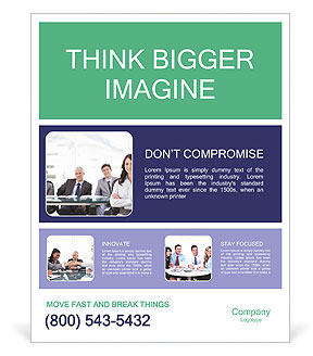 0000072972 Poster Template