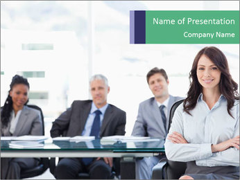 0000072972 PowerPoint Template