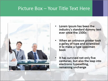 0000072972 PowerPoint Template - Slide 13