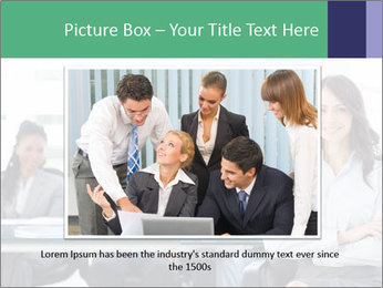 0000072972 PowerPoint Template - Slide 15