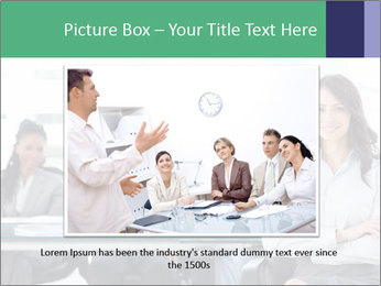 0000072972 PowerPoint Template - Slide 16