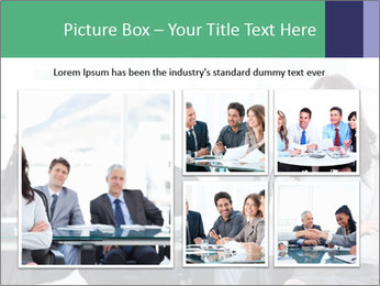 0000072972 PowerPoint Template - Slide 19