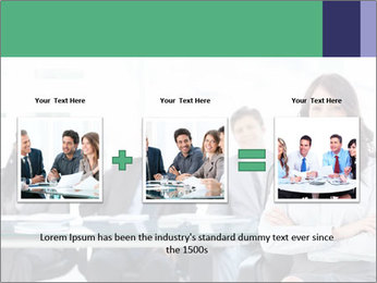 0000072972 PowerPoint Template - Slide 22