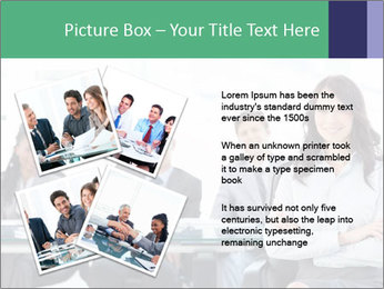 0000072972 PowerPoint Template - Slide 23