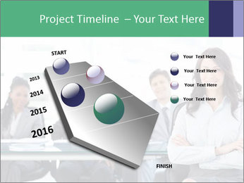 0000072972 PowerPoint Template - Slide 26