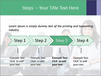 0000072972 PowerPoint Template - Slide 4
