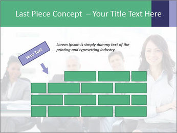 0000072972 PowerPoint Template - Slide 46