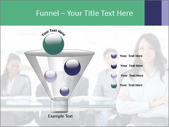 0000072972 PowerPoint Template - Slide 63