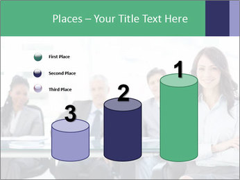 0000072972 PowerPoint Template - Slide 65