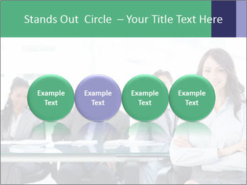 0000072972 PowerPoint Template - Slide 76