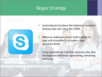 0000072972 PowerPoint Template - Slide 8