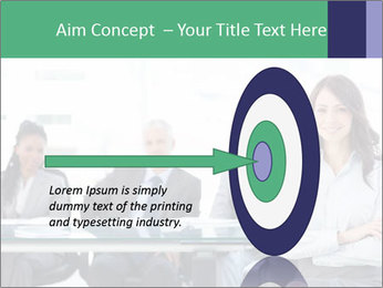 0000072972 PowerPoint Template - Slide 83