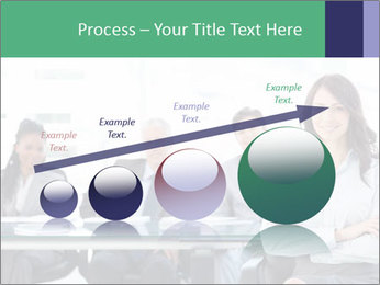0000072972 PowerPoint Template - Slide 87