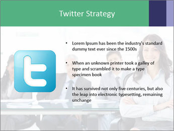 0000072972 PowerPoint Template - Slide 9