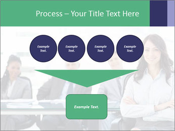 0000072972 PowerPoint Template - Slide 93