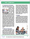 0000072972 Word Template - Page 3