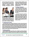0000072972 Word Template - Page 4