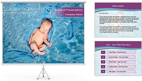 0000072973 PowerPoint Template