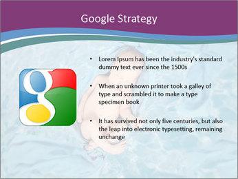 0000072973 PowerPoint Templates - Slide 10