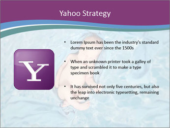 0000072973 PowerPoint Templates - Slide 11