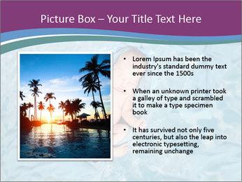 0000072973 PowerPoint Templates - Slide 13