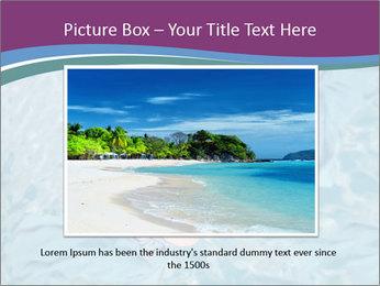 0000072973 PowerPoint Templates - Slide 16