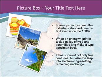 0000072973 PowerPoint Templates - Slide 17