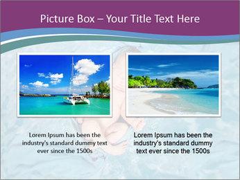 0000072973 PowerPoint Templates - Slide 18