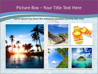 0000072973 PowerPoint Templates - Slide 19