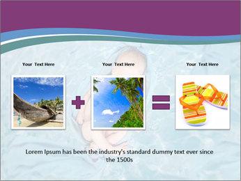 0000072973 PowerPoint Templates - Slide 22