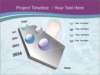 0000072973 PowerPoint Templates - Slide 26