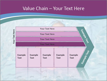 0000072973 PowerPoint Templates - Slide 27