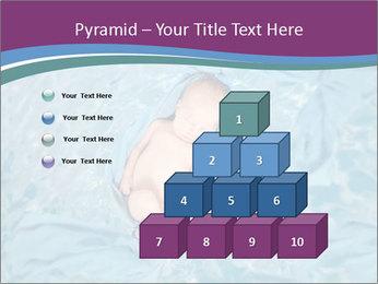 0000072973 PowerPoint Templates - Slide 31