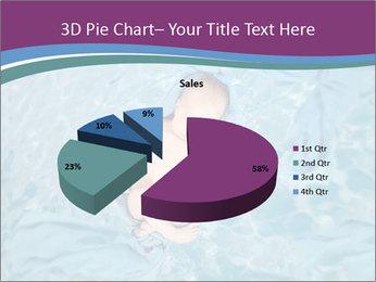 0000072973 PowerPoint Templates - Slide 35