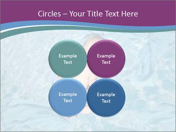 0000072973 PowerPoint Templates - Slide 38