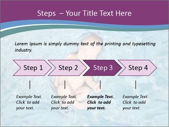 0000072973 PowerPoint Templates - Slide 4
