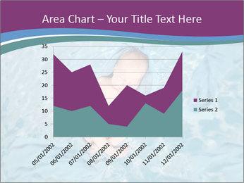 0000072973 PowerPoint Templates - Slide 53
