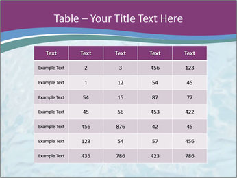 0000072973 PowerPoint Templates - Slide 55