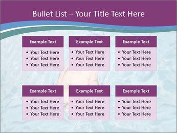 0000072973 PowerPoint Templates - Slide 56